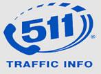 511 Traffic Info