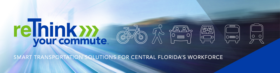 Smart transportation solutions for Central Florida's workforce